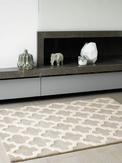 Artisan Rugs 100% Wool From £189 Click For More Colours